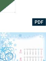 Calendario 2015 (3-3-3-3).docx