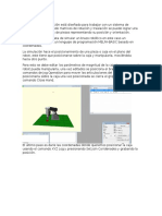Software COSMIR pràctica 1.docx