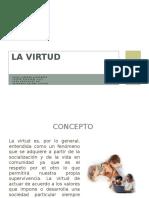 LA-VIRTUD (2)