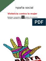 Campaña social.pptx