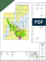 P350_100K_Mapa