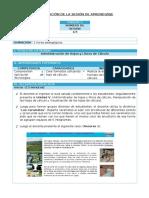EPT2-U5-S1.docx