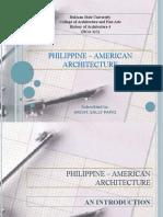 Hoa Phil American