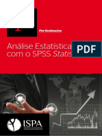 Anal i See Statistic a 4 PDF