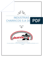Char Ricos