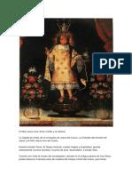 El Niño Jesús Inca Entre el Mito y la Historia.docx