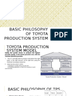 06 - 50 Year Perspective of Automotive Engineering Body Materials and an Engineering Body Materials