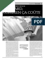 8-7360-0cf56330.pdf