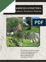 Doc Sistema Floresta 14559