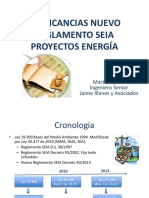 Presentacion-Implicancias-Nuevo-Reglamento-SEIA.pdf