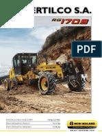 Motoniveladora-RG-170.pdf