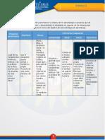 Rúbrica 2 (1).pdf