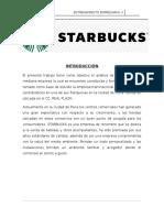 starcbucks.docx