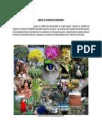 indices-de-diversidad-ecosistc3a8mica1.pdf