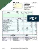 fiche de paie.pdf