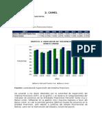 Informe Banco Union