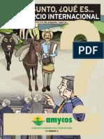 Comercio Internacional2