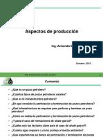 Aspectos-de-Produccion.pdf