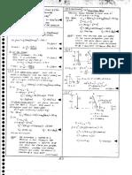 xxxxxxxxxxxxcap13_Dynamics - F Beer & E Russel - 5th Edition Solution Bo.pdf