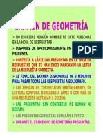 2_e11_ex_geometria.pdf