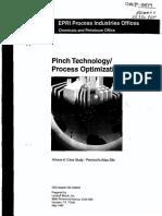 V6Case Study Pennxoil's Atlas Site