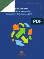 IMTS 2010 (Spanish).pdf