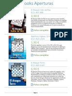 Catálogo_ebooks_A21_(Aperturas)
