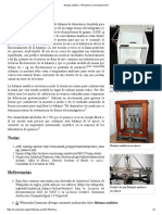 Balanza analítica - Wikipedia, la enciclopedia libre.pdf