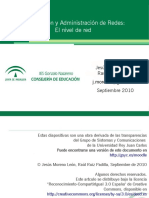 tema1_nivel_red.pdf