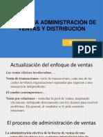 Sesion 14 Programa Administracion de Ventas y Distribucion