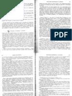 MERTON - Funciones Manifiestas y Latentes