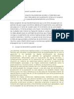 Guía Rep Parlamentaria