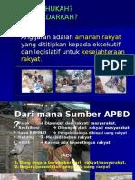 Analisis Pendapatan Final (Edwar)
