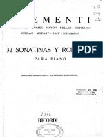 Kleinmichel-32sonatinasyrondeos.pdf