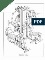 Manual_EXM3000LPS.pdf