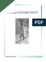 04 Introdução à Automação Industrial.pdf