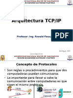 02.FundamentosArquitecturaTCP IP 2015 1