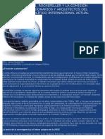 Brzezinski, Rockefeller y La Cominsión Trilateral - Jaime Duarte