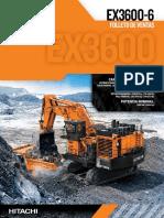 EX3600-6ES_digital_only_16-01.pdf