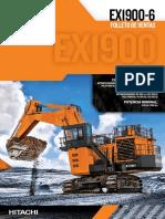 EX1900-6ES_digital-only_16-01.pdf