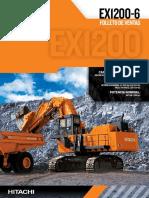 EX1200-6_ES_Digital_only_14-05