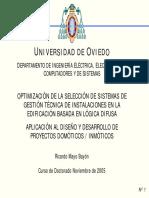 curso_doctorado2