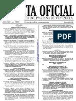 GACETA_OFICIAL_REFORMA_LEY_DE_TRANSFERENCIA.pdf