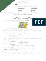 Introduction_to_Decimals.pdf