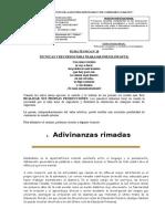 Ficha Técnica Nº 10 Didáctica Apl. Com. i 15-10-2014