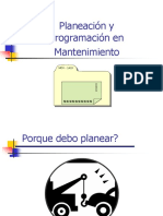 CLASE 1_Planeacion y Programacion