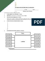 Planificacion e Informe Laboratorio Quimica ICI-ICCI 2016