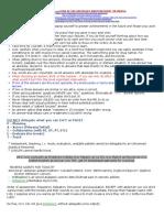 Updated Nclex-Study-Guide (1).pdf