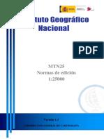 NORMAS_EDICION_MTN25