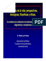 Embrion_2005 (1)